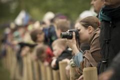 projekt eisenwald