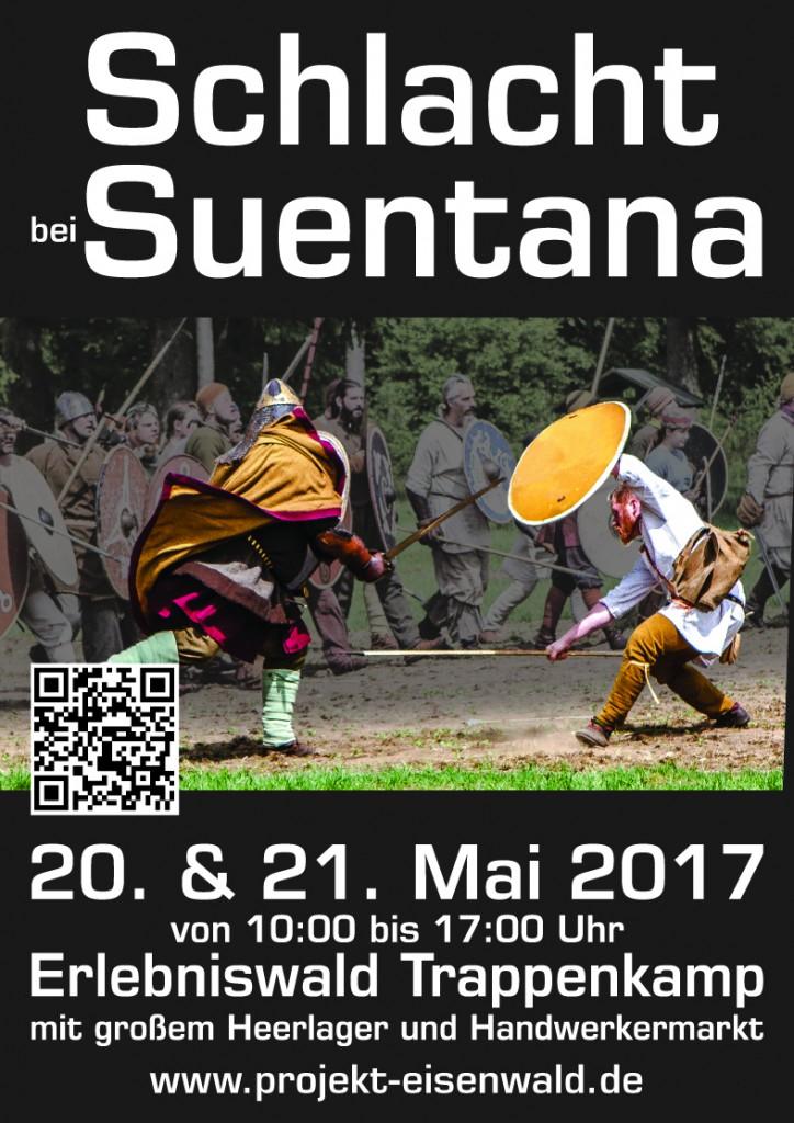 plakat-a0-2017-mitweb.indd